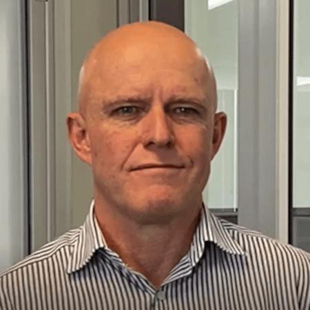 Roy Edwards - Partner in PKF VGA
